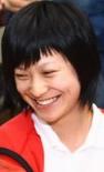 唐奕,中国围棋美女,亚运会围棋