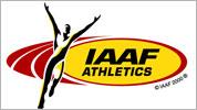 国际田径联合会(IAAF)