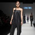 角色,上海时装周,模特,设计师,时尚