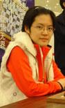国际象棋,侯逸凡