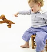 26题测试孩子是否多动症