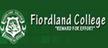 Fiordland-College