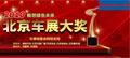 2010年北京车展大奖