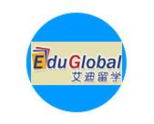 留学美国,美国2010开房门户报告,留学费用,留学专家,艾迪留学