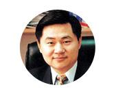 留学美国,美国2010开房门户报告,留学费用,留学专家,欧美同学会副会长王辉耀