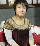 吕雪凤《当爱来的时候》