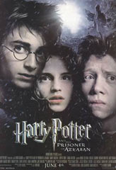 哈利-波特
