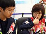 韩国天线宝宝加冕冠军
