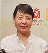 女性妇科病与怀孕——王金娟
