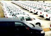推理第二步:北京2010年机动车将增加70多万辆