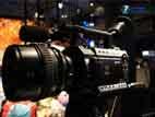 DV杀出黑马!索尼PMW-F3摄像机大量现场照曝光