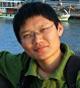 搜狐绿色坎昆气候大会观察团成员:山水自然杨方义