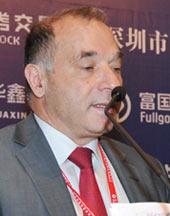 FrancisAilhaud:基金超市的发展将使投资者得利