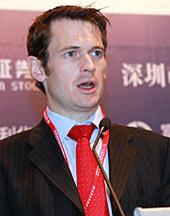 NickGood:ETF在亚洲发展范围将更加广阔