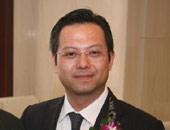 2010金融理财网络盛典,2010网络盛典,摩根富林明,莫兆奇