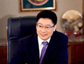 2010金融理财网络盛典,2010网络盛典,华夏银行,樊大志
