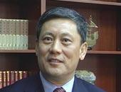 2010金融理财网络盛典,2010网络盛典,光大永明人寿,谢植春