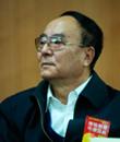 搜狐教育 圆桌星期二 教育年度新闻人物 劳凯声