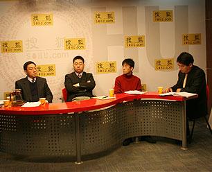 专访杜邦-中国汽车服务营销精英50人栏目