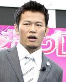 须藤元气(Genki Sudo)