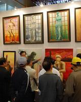 15届广州国际艺博会