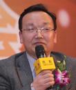2010金融理财网络盛典,2010网络盛典,韩复龄
