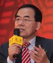 搜狐2010金融理财网络盛典