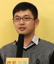留学盘点,出国留学,留学专家,嘉华世达,王敬