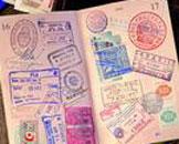 留学盘点,澳洲优化学生签证项目