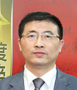 搜狐教育 圆桌星期二 移民大鳄高峰论坛 李宏昆