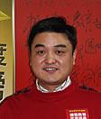 搜狐教育 圆桌星期二 移民大鳄高峰论坛 沈凯