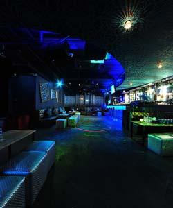 Club Ranee