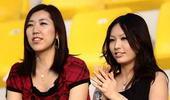 日本美女球迷多哈助阵