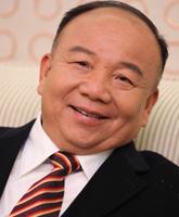 广东省水电集团有限公司董事长、党委书记黄迪领