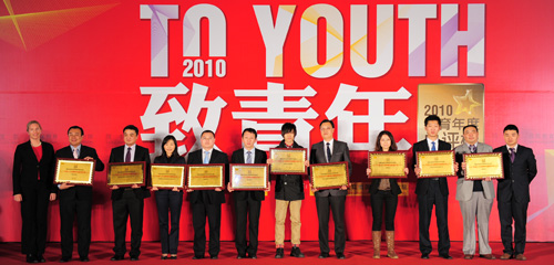 中国十大品牌移民服务机构