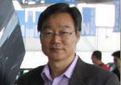 中国汽车流通协会副秘书长