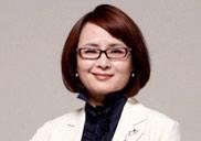 蒋玉滨:东风悦达起亚销售本部副本部长
