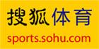 搜狐体育 - 导航与评论