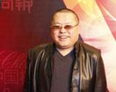 2010年度风尚导演:高群书