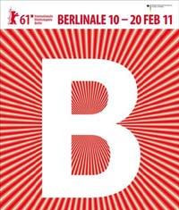 61届柏林电影节
