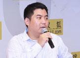 http://it.sohu.com/20100322/n271013804.shtml