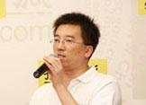 http://it.sohu.com/20100322/n271014541.shtml
