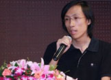 http://it.sohu.com/20100322/n271014635.shtml