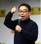 赵强-尖刀营销