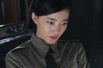 《青盲》王玲雨