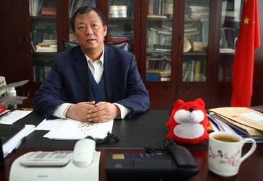搜狐企业家论坛,姚景源