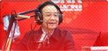 新华网:我向总理报愿望