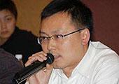 《华西都市报》副总编辑、副总经理 郭登礼