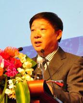 艾宝俊 上海市副市长