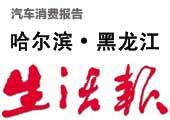 2010哈尔滨汽车消费报告